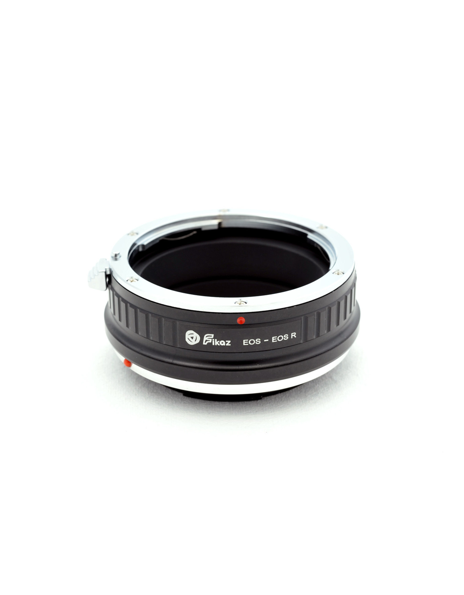 Fikaz Fikaz Canon EOS to EOS-R Mount Adapter   AP2121908