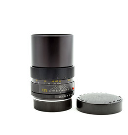 Leica Leica 135mm f2.8 Elmarit-R 3 Cam   LEI9060306