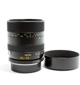 Leica Leica 35-70mm f4 Vario-Elmar-M ROM   AP2091804