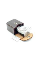 Nikon Meter SP/S3/S4, grey top (boxed)    ALC105902