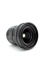 Voigtlander Voigtlander 10.5mm f0.95 Nokton MK II   ALC108508