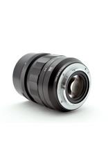 Voigtlander Voigtlander 17.5mm f0.95 Nokton MK II   ALC108509