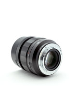 Voigtlander Voigtlander 42.5mm f0.95 Nokton MK II   ALC108510