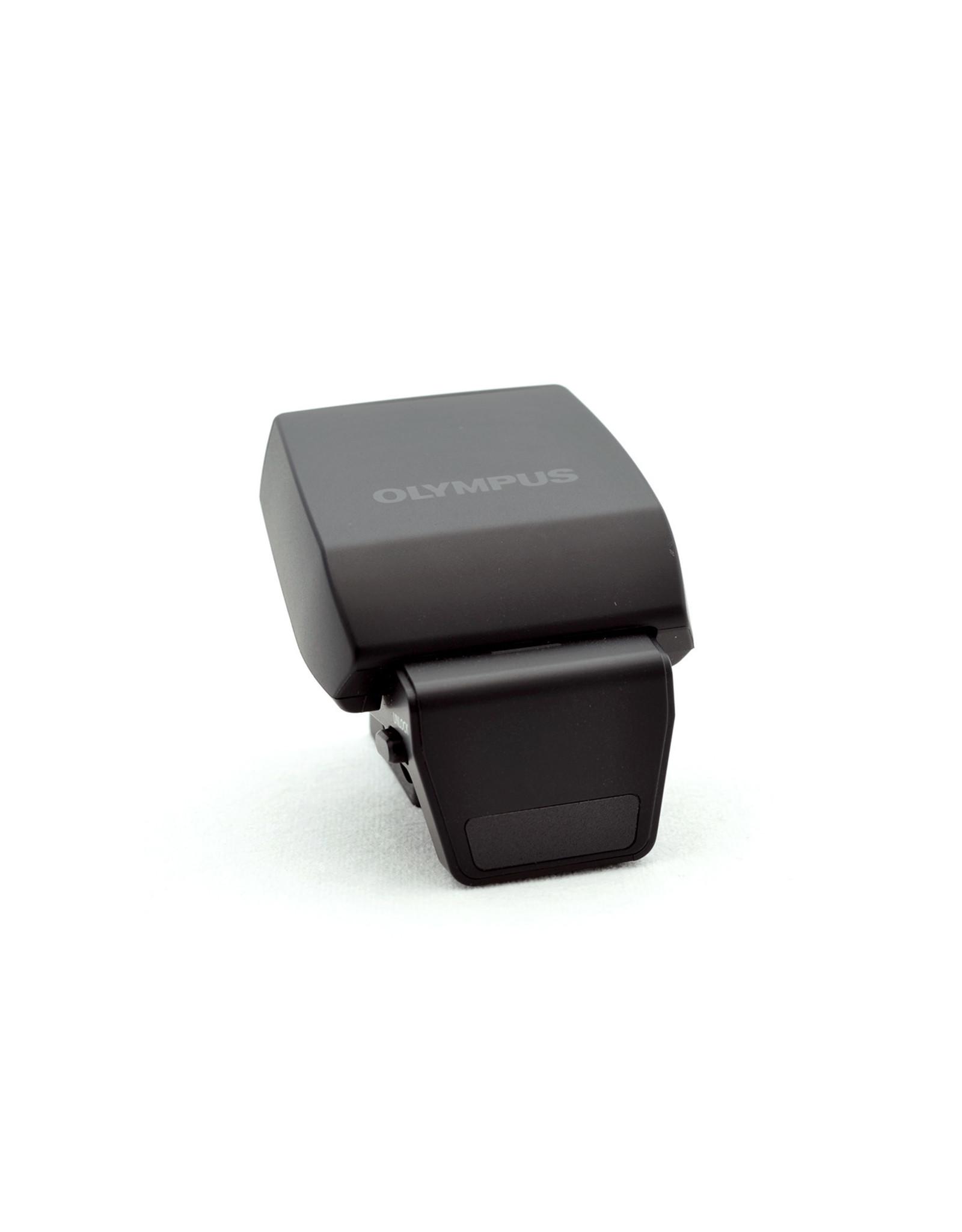 Olympus Olympus FL-LM2 mini flash   AP1011201