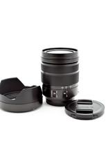 Leica Leica 12-60mm f2.8-4 Vario-Elmarit DG    AP1011301