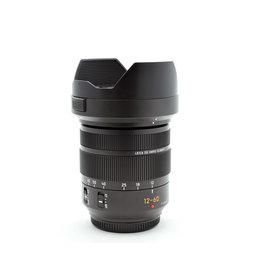 Leica Leica 12-60mm f2.8-4 Vario-Elmarit DG   ALC104003