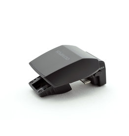 Olympus Olympus FL-LM2 mini flash   AP1011202