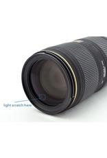 Sigma Sigma 50-150mm f2.8 EX DC Apo HSM II   SIG9091902
