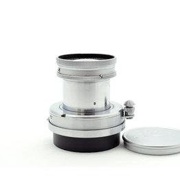 Leica Leica 5cm f2 Summar