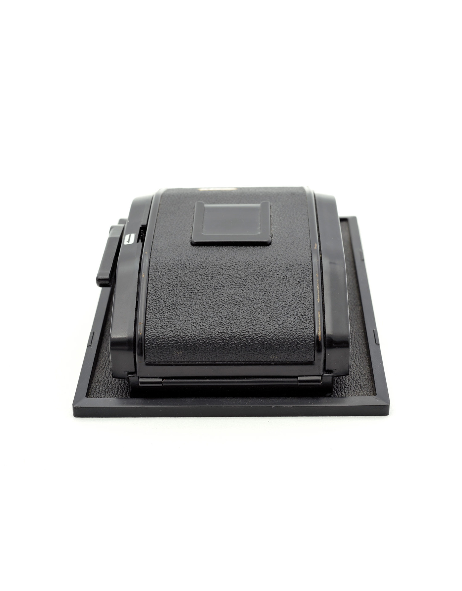 Wista Wista 6x9 Roll Film Holder for 5x4    AP2121905