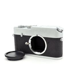 Leica Leica MDa Body   AP2022602