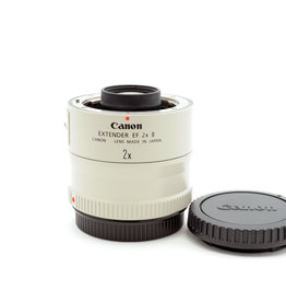 Canon Canon EF2x Extender II   CAN9102802