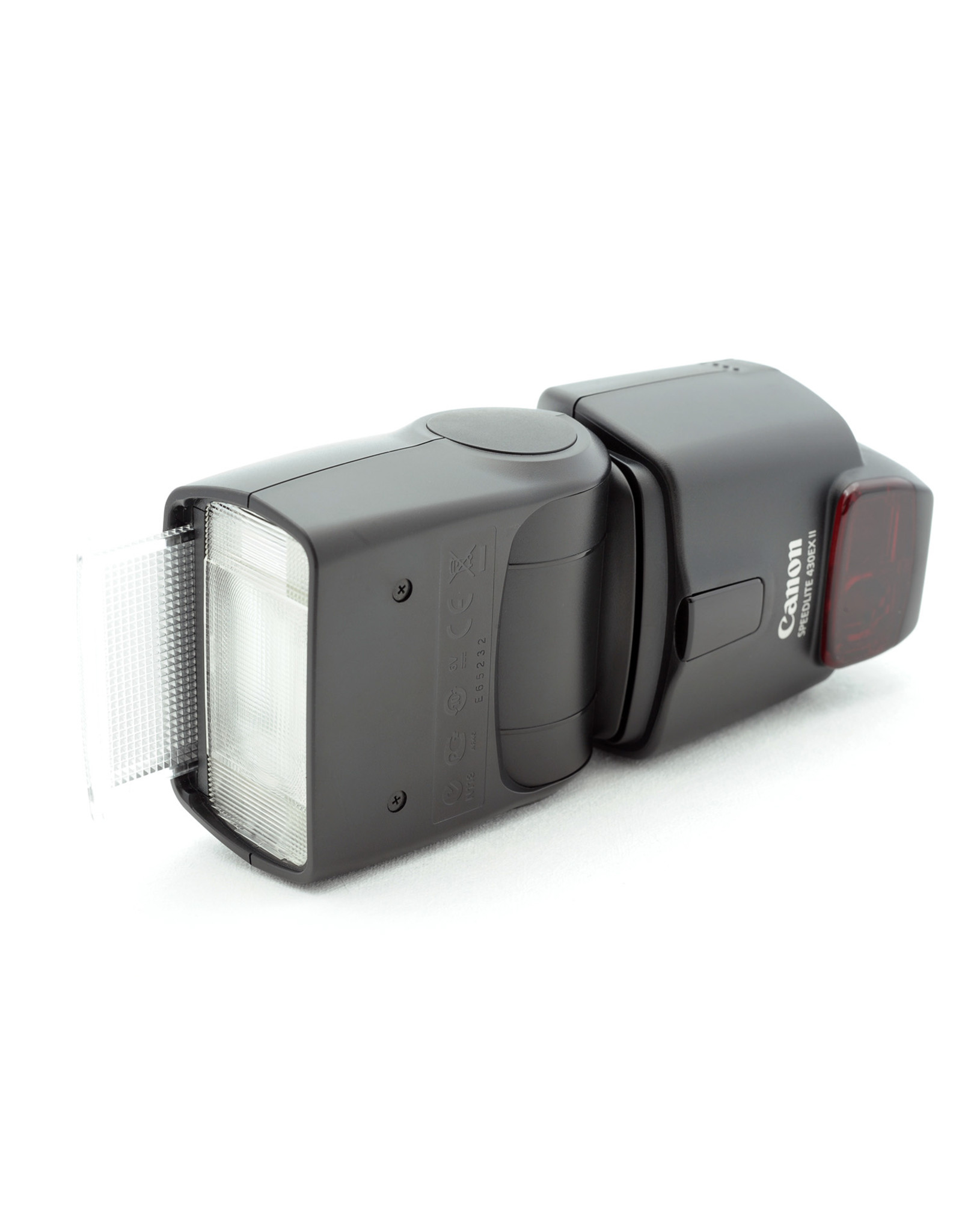 Canon Canon 430EX II   AP2081520