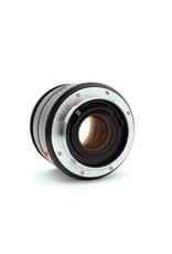 Leica Leica 50mm f2 Summicron-R 3rd Cam   AP2121812