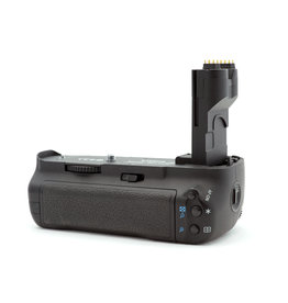 Canon Canon BG-E7   (fits EOS-7D)   AP1012001