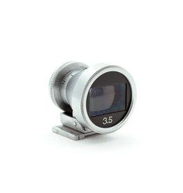 Nikon 3.5cm V/finder Nippon Kogaku   AP9112902