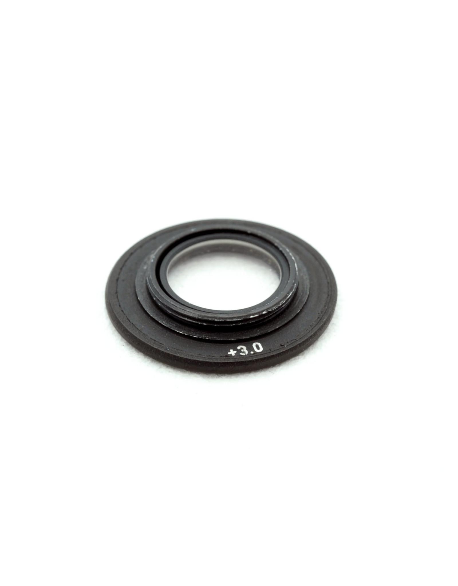 Leica Leica Correction Lens (Diopter) +3   AP2070308