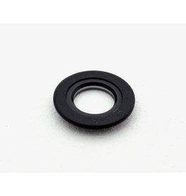Leica Leica correction Lens +1.5 (Diopter)   AP2062404