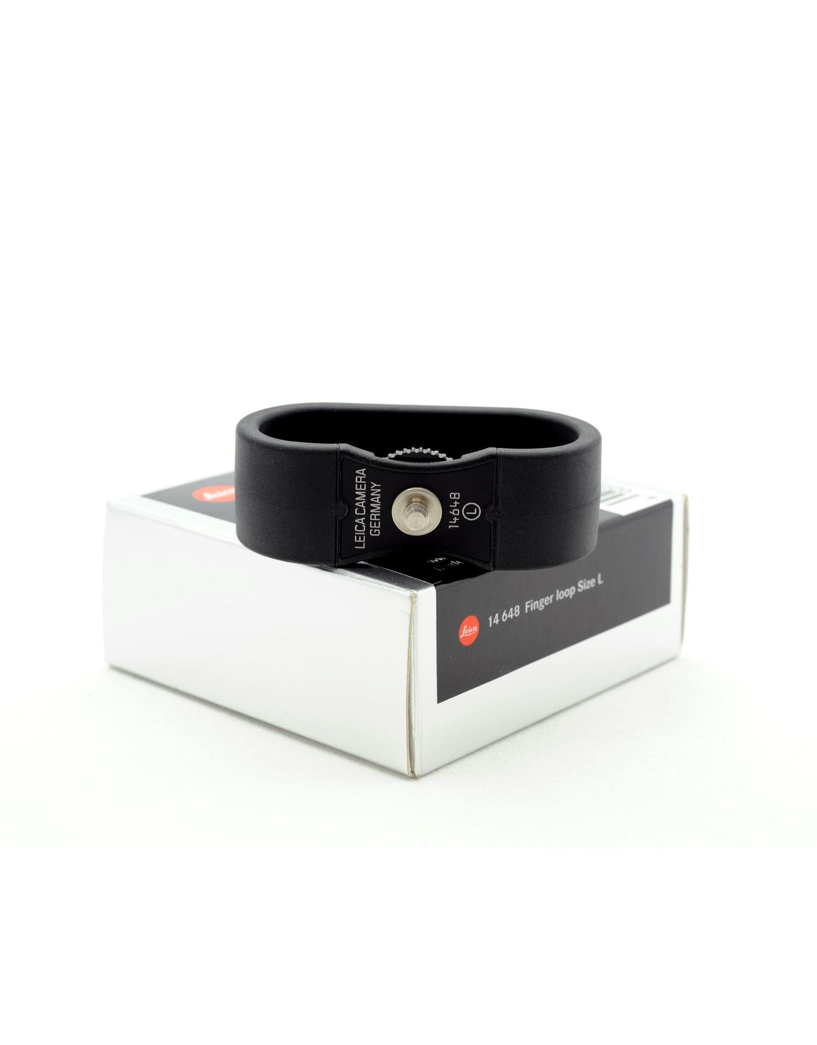 Leica Leica Finger Loop L   AP9090202