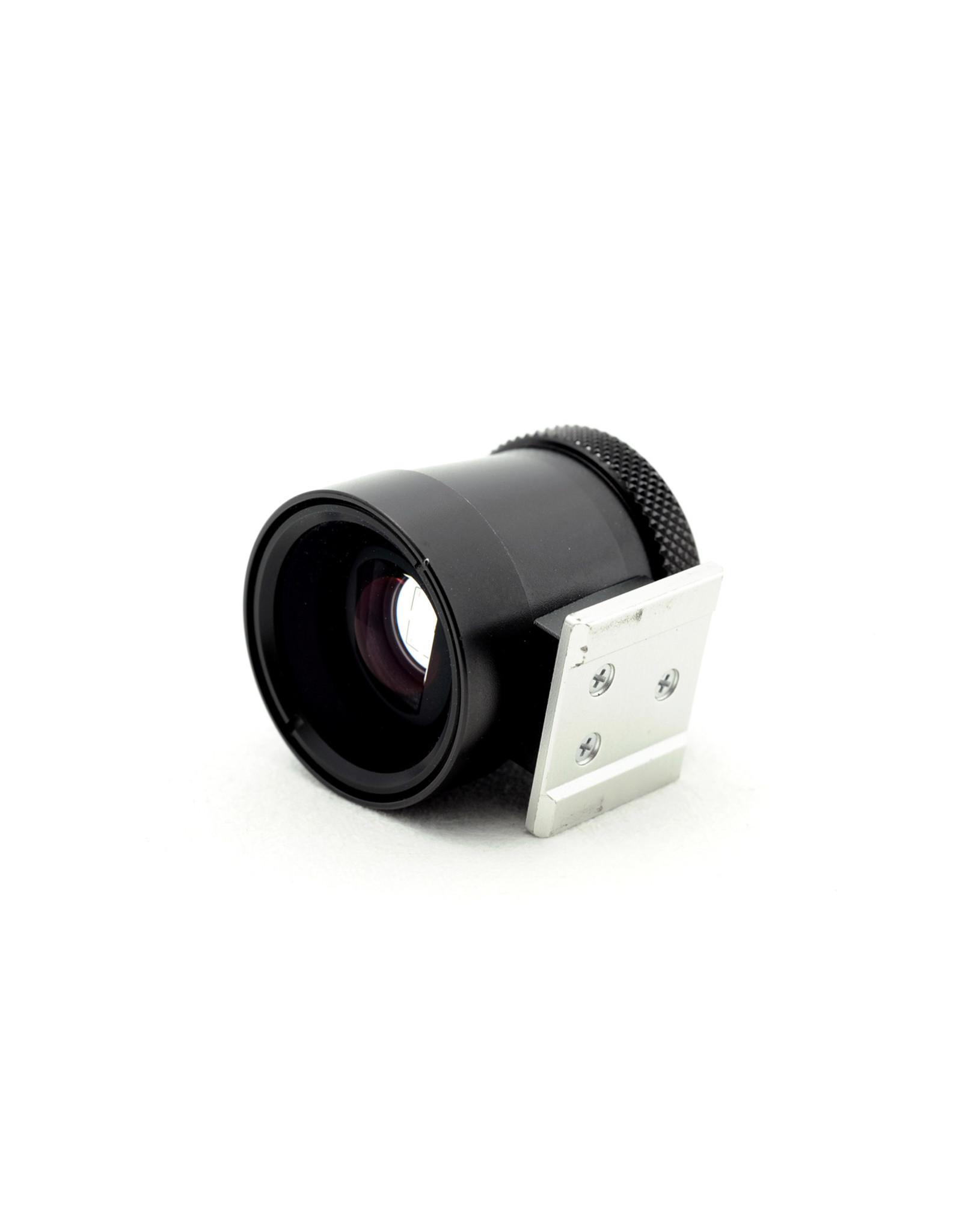 Nikon Nikon DF-CP1 V/finder (28mm)   AP2082008
