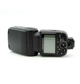 Nikon Nikon SB-910  Speedlight   AP2100104