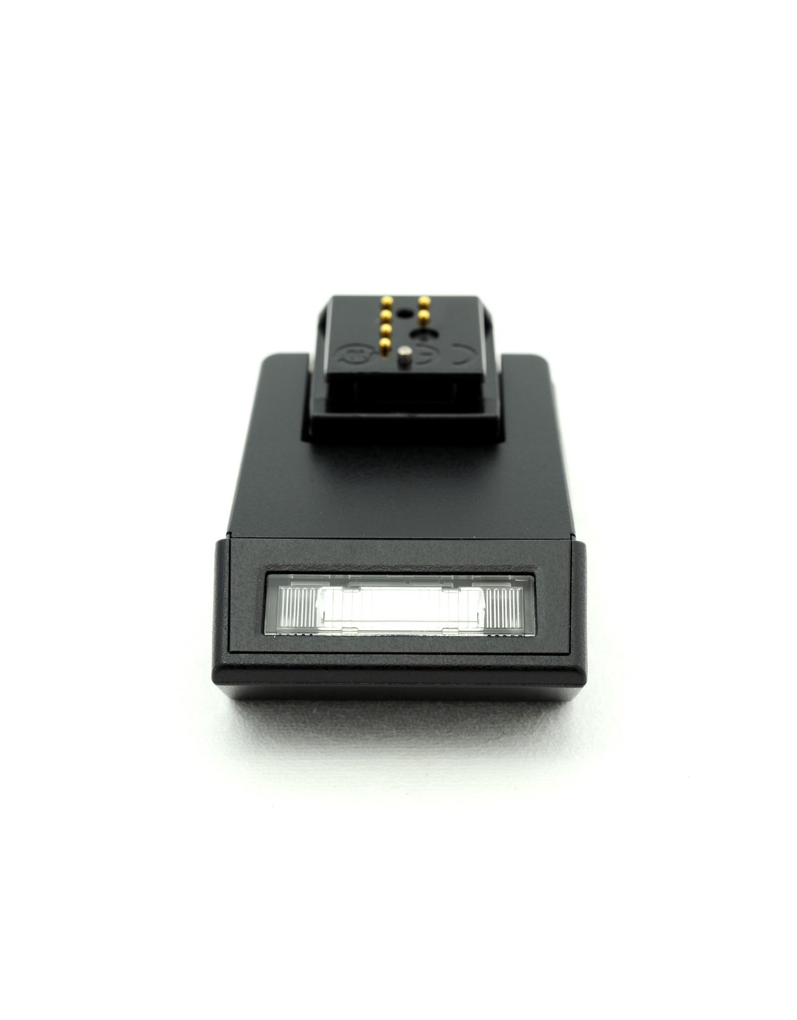 Fuji Fuji EF-X8 Flash  AP1012503