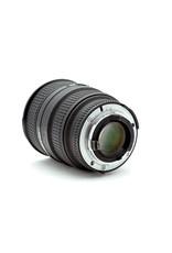 Nikon Nikon 20-35mm f2.8 AF-D   NAF9090902