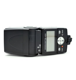 Nikon Nikon SB-80 DX   AP1020405