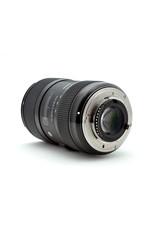 Nikon Sigma 18-35mm f1.8 DC ART   AP1020801