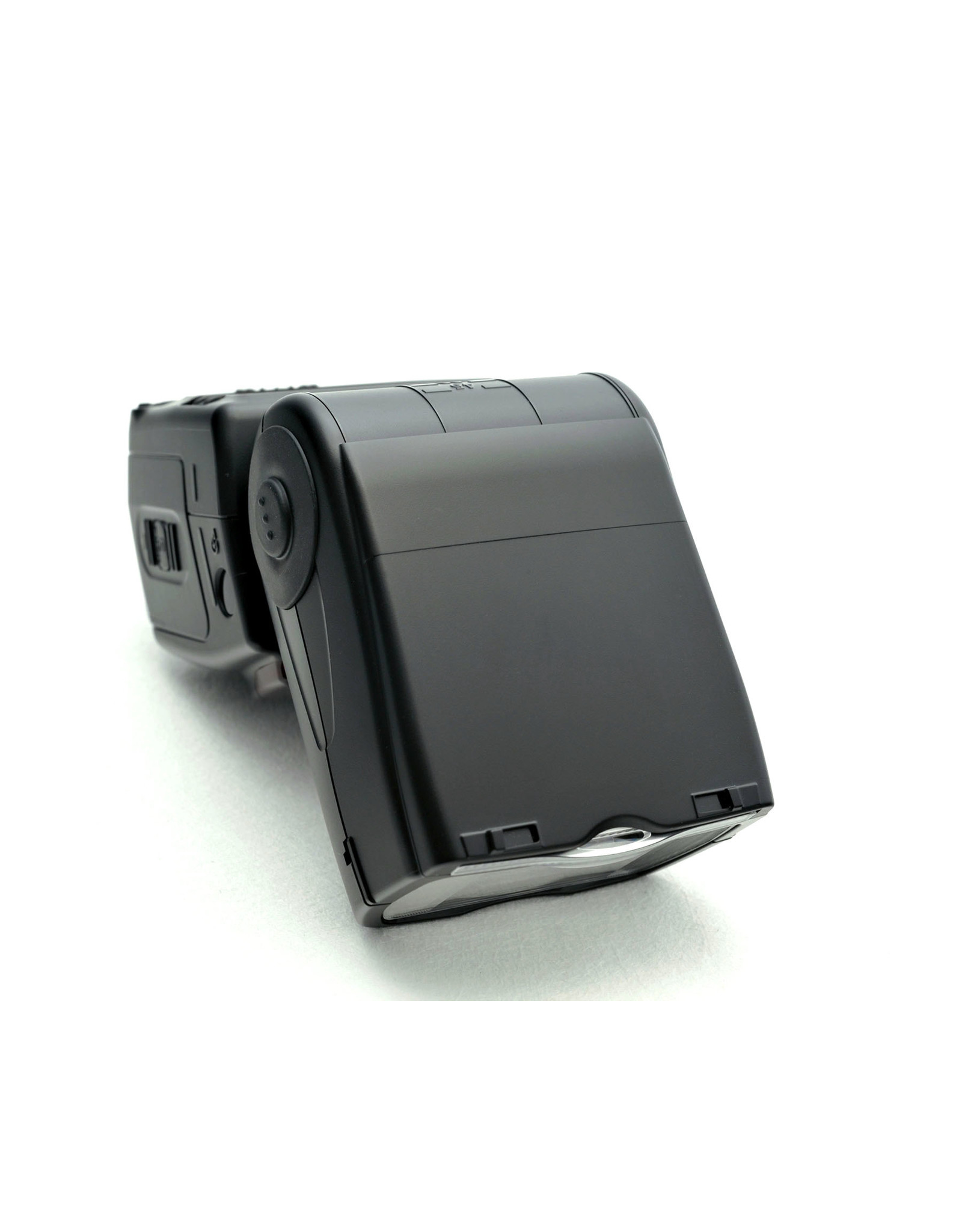 Nikon Nikon SB-700   NAF9082203