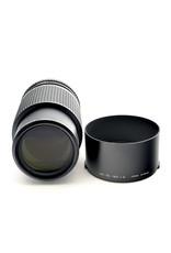 Minolta Minolta 75-150mm f4 MD Zoom   AP1011416