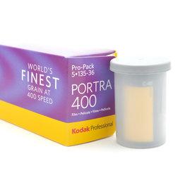 Kodak Kodak Portra 400 (135/36 exp.) Film