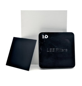 Lee Lee 100 x 100mm ND10 filter   AP2120410