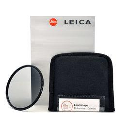Lee Lee 105mm Polariser (Landscape)   AP2120407