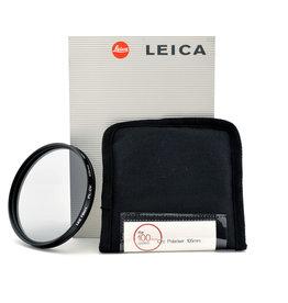 Lee Lee 105mm Circular Polariser   AP2120408