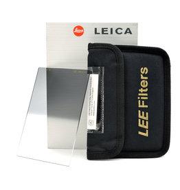 Lee Lee 100x150mm ND6 grad filter (Hard)   AP2120404