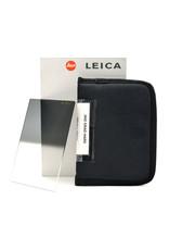 Lee Lee 100x150mm ND9 grad filter (Hard)   AP2120405