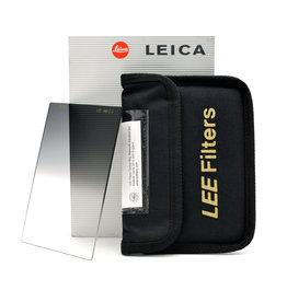 Lee Lee 100x150mm ND9 grad filter (Soft)   AP2120406