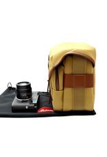 Leica Leica System Case Billingham Size M Khaki   148-55