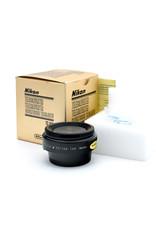 Nikon Nikon TC-14A Tele-Convertor   AP2101008