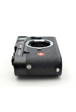 Leica Leica M4-P Black   AP1011406
