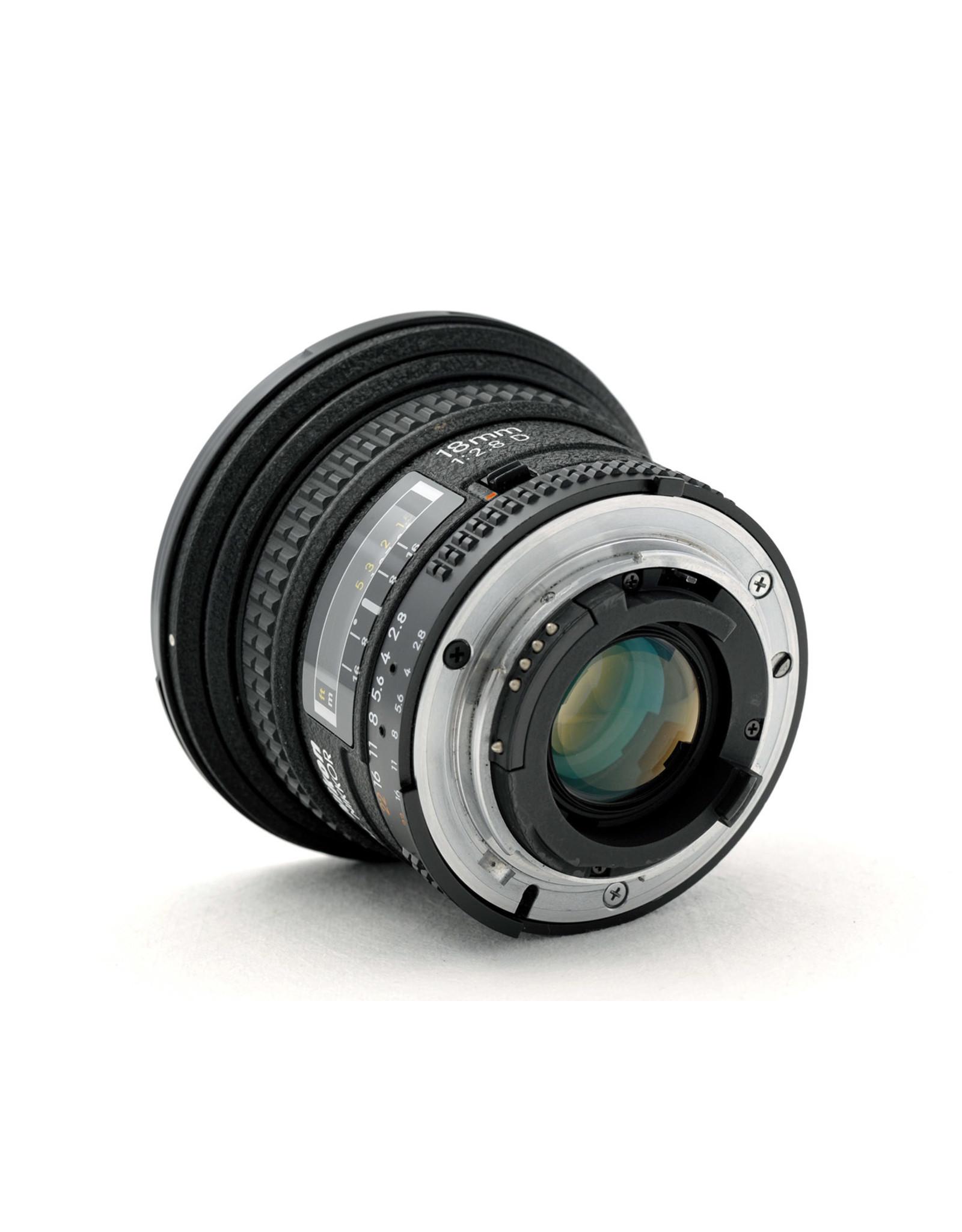 Leica Nikon 18mm f2.8 AF-D   AP1022601