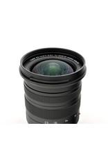 Leica Leica 11-23mm f3.5-4.5 Super-Vario-Elmar-TL ASPH   AP1030601