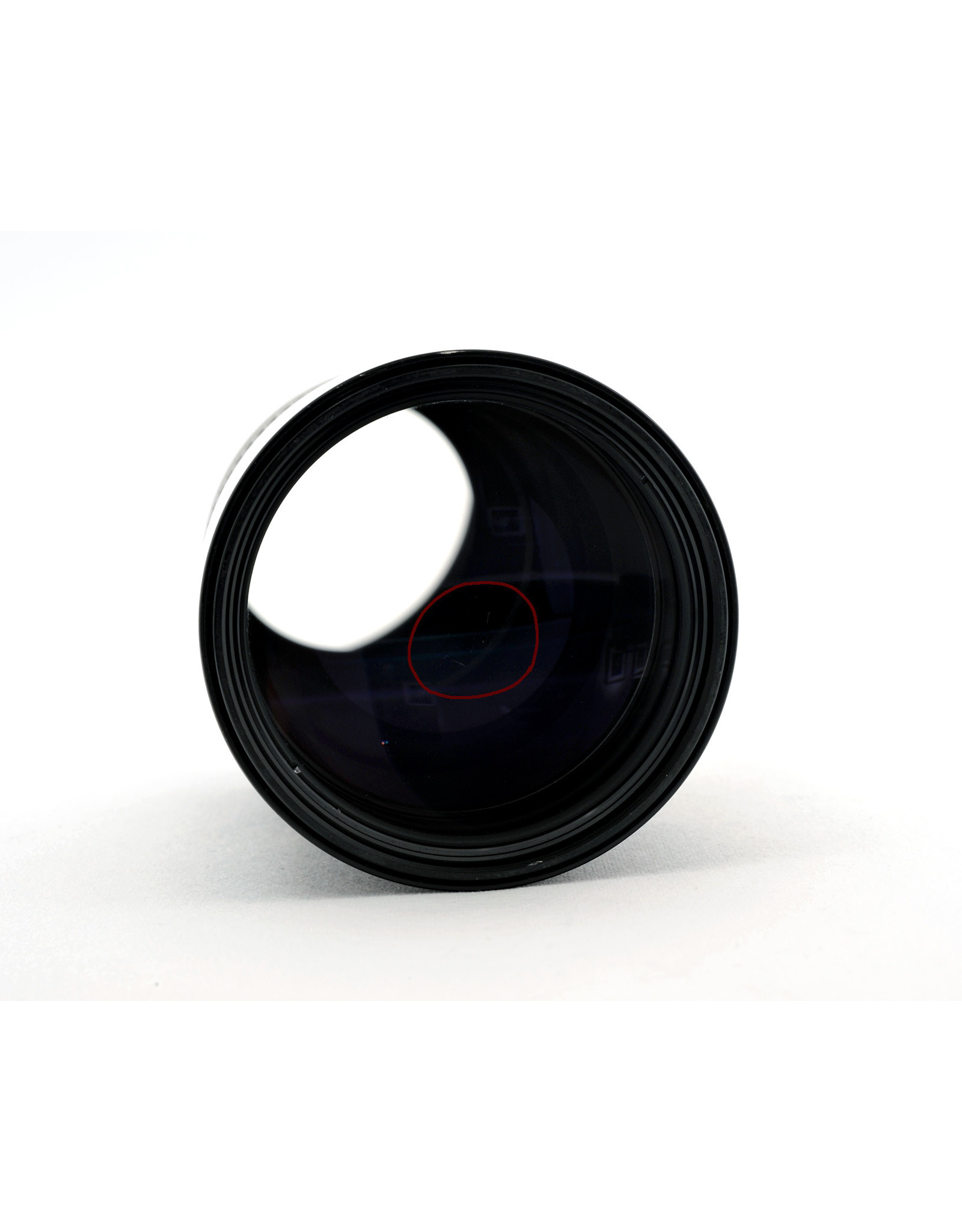 Nikon Nikon 180mm f2.8 AIS ED   AP1030403