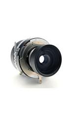 Schneider Schneider 75mm f8 Super-Angulon  (Synchro-Compur shutter) AP2121904
