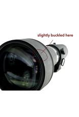Nikon Nikon 600mm f5.6 AIS ED   NMF9101802