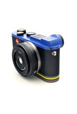 Leica Leica CL with 18mm f2.8 Elmarit-TL Paul Smith Edition  AP1032303