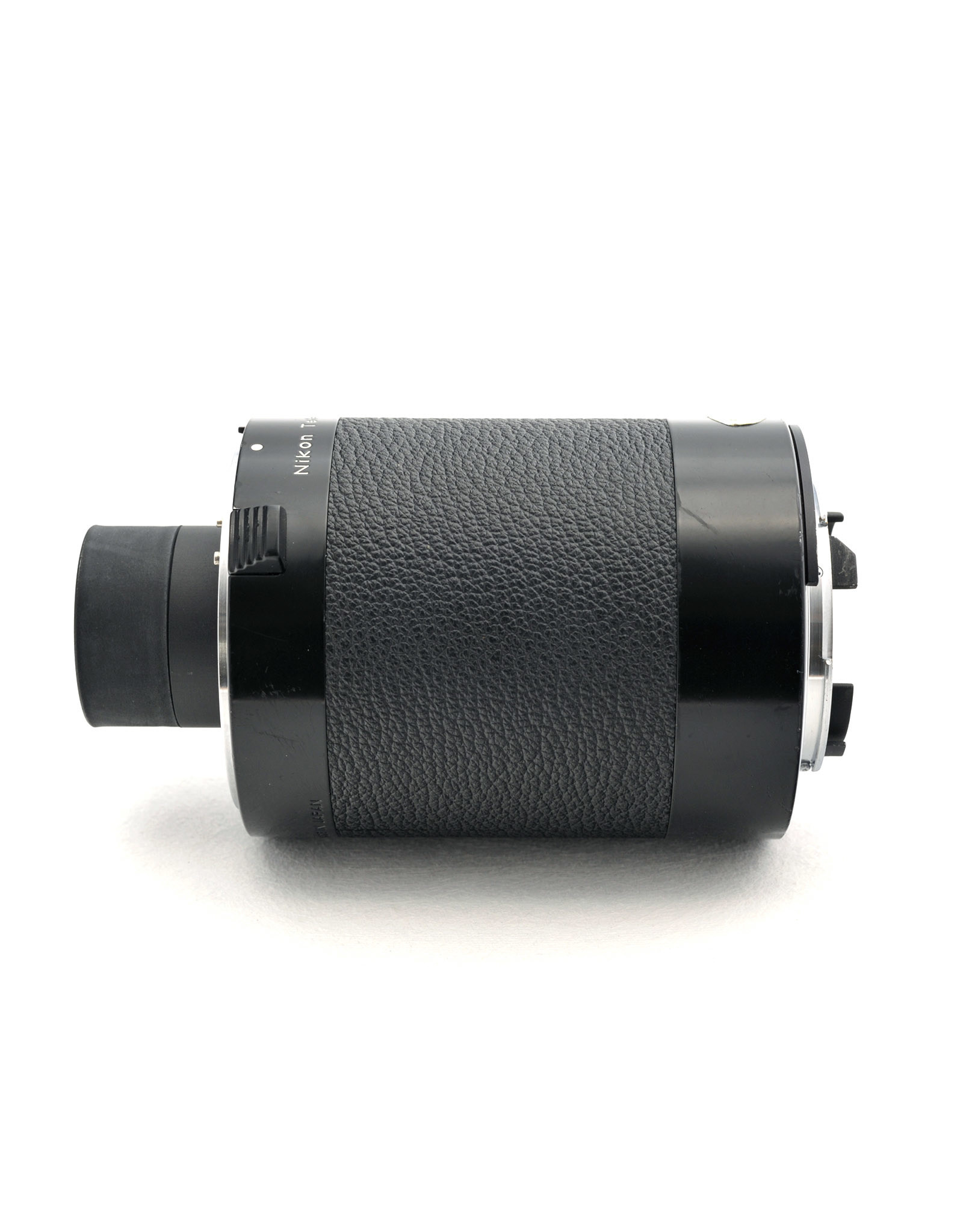 Nikon Nikonb TC-301 2X Teleconverter   AP1032205