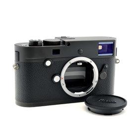 Leica Leica Monochrom (Typ 246)   ALC110902