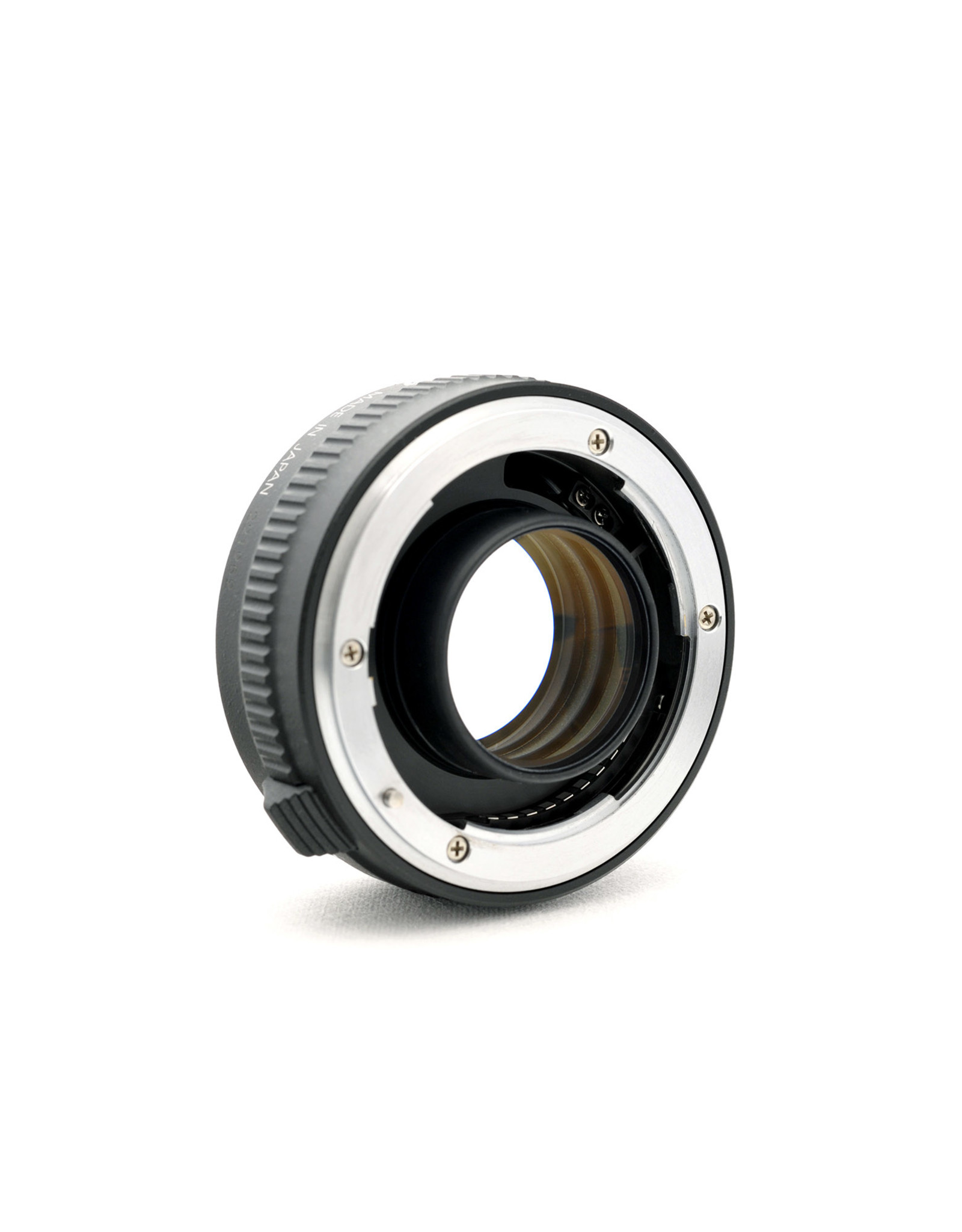 Nikon Nikon TC-14E III AF-S Teleconverter   AP1032701